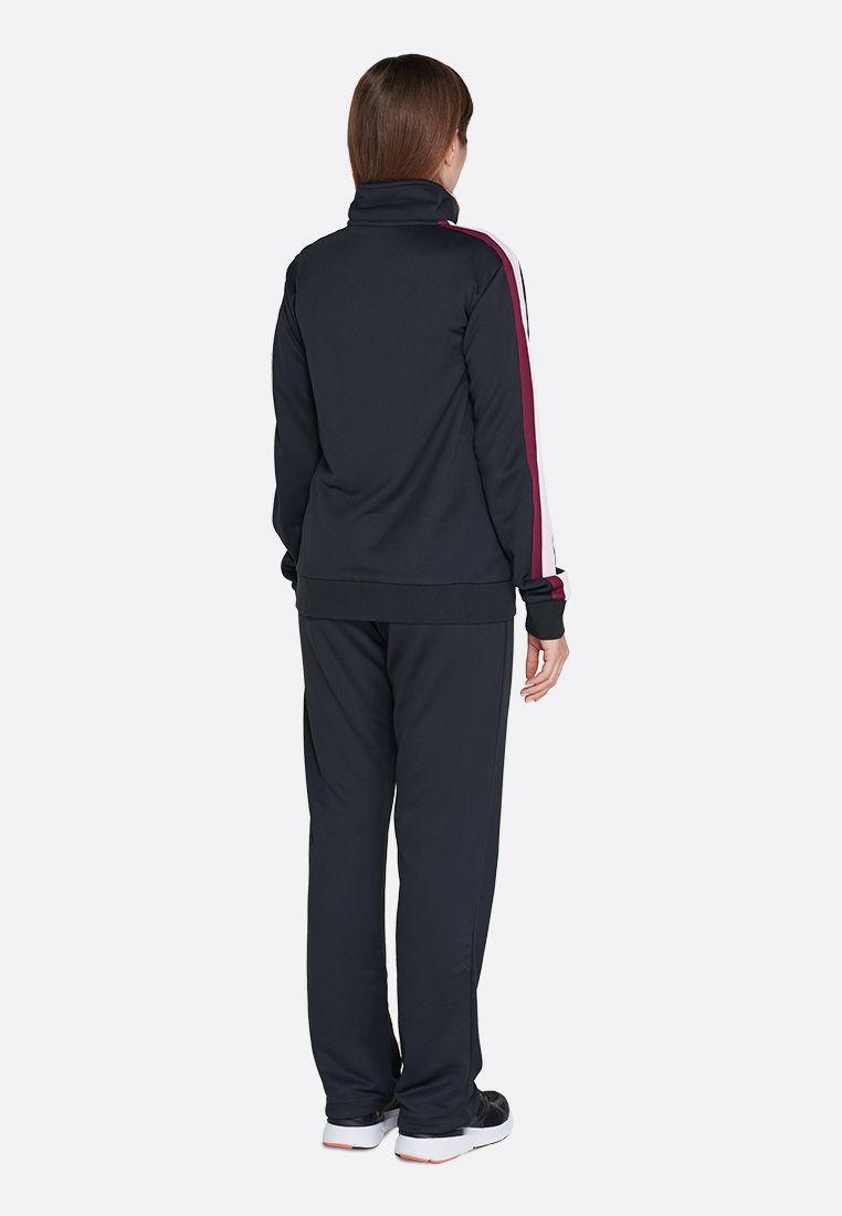 Спортивный костюм женский Lotto SUIT DORI W PL 211708/1CL