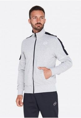 Спортивный костюм мужской Lotto SUIT MORE BS MEL FL 211727/1PA