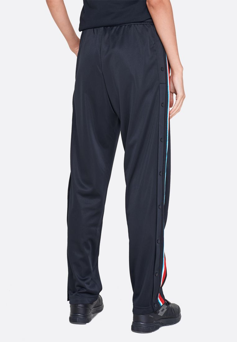 Спортивные штаны женские Lotto ATHLETICA W III PANT STP PL 211751/1CL