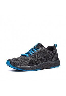 Мужские кроссовки для фитнеса Кроссовки мужские Lotto SPEEDRIDE 200 V 211816/1HZ