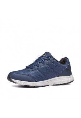 Мужские кроссовки для бега Кроссовки мужские Lotto SPEEDRIDE 500 VI 211818/1LV