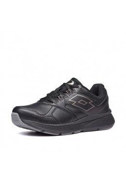 Мужские кроссовки для бега Кроссовки мужские Lotto SPEEDRIDE 609 VI 211823/1H8