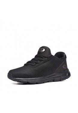 Женская спортивная обувь Кроссовки женские Lotto SPEEDRIDE 500 VI W 211827/1H8