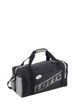 Спортивная сумка для обуви Lotto SHOE BAG TEAM II L53091/L53098/20D Спортивная сумка Lotto BAG GYM S 211993/1HZ