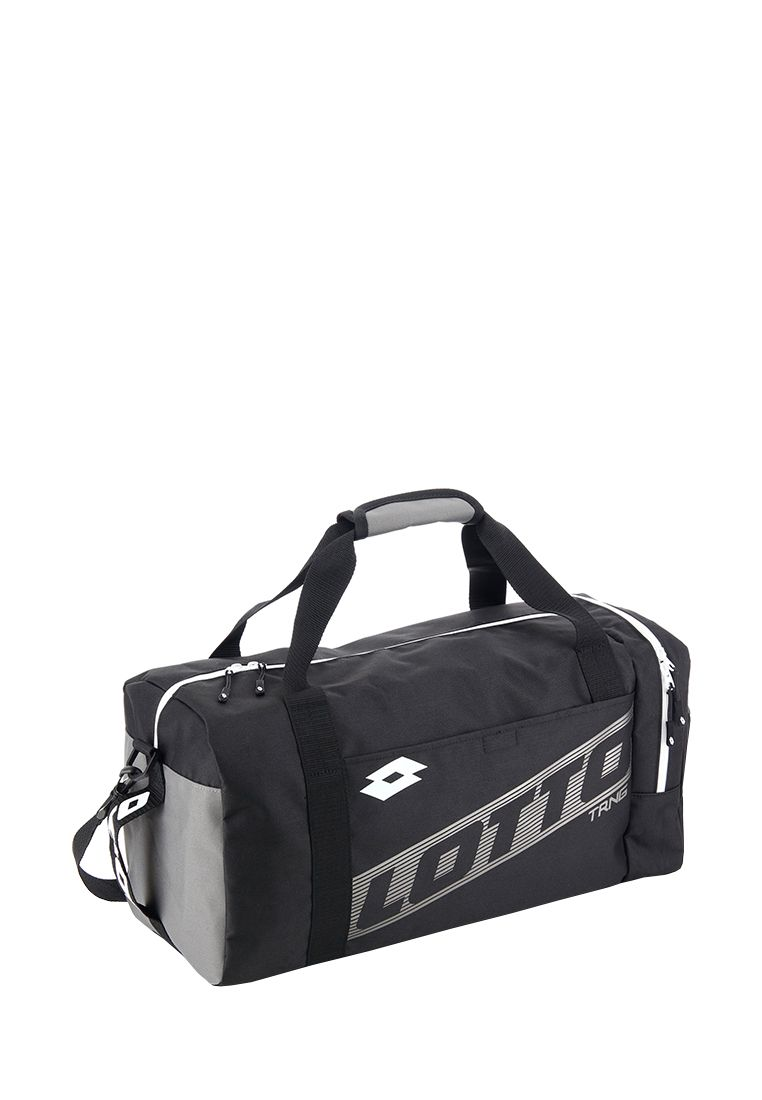 Спортивная сумка Lotto BAG GYM S 211993/1HZ