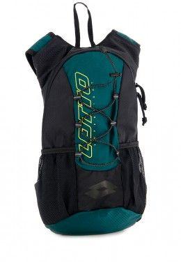 Рюкзаки Спортивный рюкзак Lotto BACKPACK HIKING 211997/212015/5UD