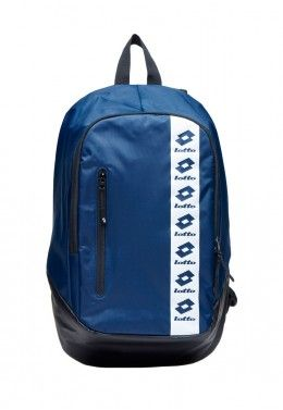 Спортивный рюкзак Lotto BACKPACK DELTA PLUS 212287/1EL Спортивный рюкзак Lotto BACKPACK STREET 212001/212020/1CI