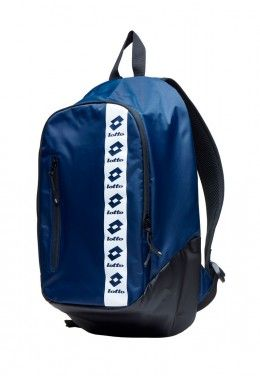 Спортивный рюкзак Lotto BACKPACK STREET 212001/212020/1CI