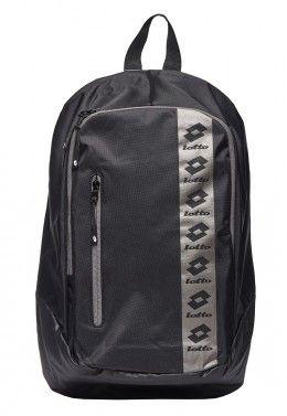 Рюкзаки Спортивный рюкзак Lotto BACKPACK STREET 212001/212020/1CL