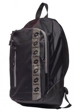 Спортивный рюкзак Lotto BACKPACK STREET 212001/212020/1CL