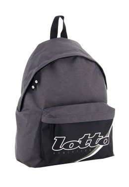Спортивный рюкзак Lotto BACKPACK RECORD III MLG T3754/T3773 Спортивный рюкзак Lotto BACKPACK RECORD ATHLETICA 212004/212018/0CG