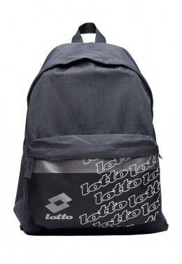 Спортивный рюкзак Lotto BACKPACK SOCCER OMEGA III 212288/1EL Спортивный рюкзак Lotto BACKPACK RECORD ATHLETICA 212004/212018/1H8