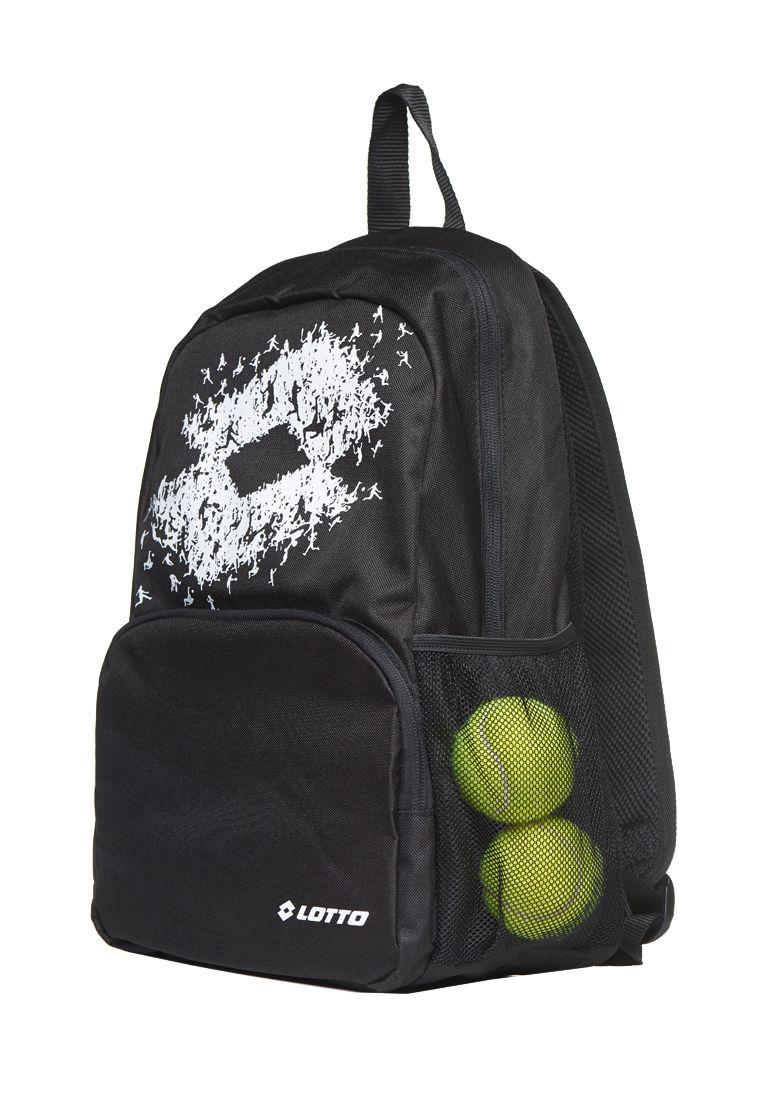 Спортивный рюкзак Lotto BACKPACK L73 212005/212021/1OG