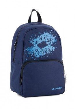 Рюкзаки Спортивный рюкзак Lotto BACKPACK L73 212005/212021/5CC