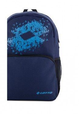 Спортивный рюкзак Lotto BACKPACK L73 212005/212021/5CC