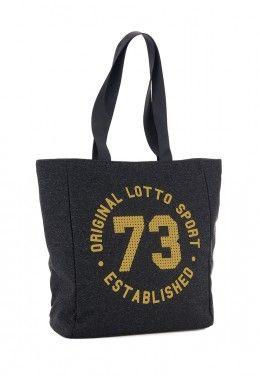 Спортивные сумки Спортивная сумка Lotto HANDBAG 73 W 212014/212024/1UQ