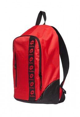 Спортивный рюкзак Lotto BACKPACK STREET 212001/212020/0C4