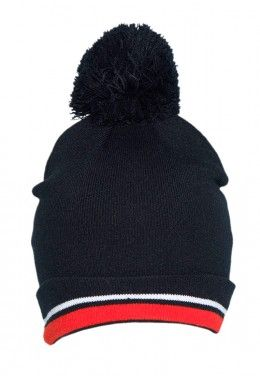 Шапка Lotto ATHLETICA III BEANIE KN 212045/1CL