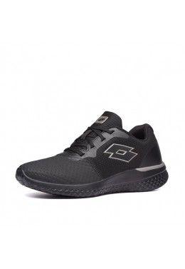 Мужские кроссовки для фитнеса Кроссовки мужские Lotto EVOLIGHT II 212116/1H8