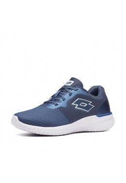 Распродажа мужских кроссовок Кроссовки мужские Lotto EVOLIGHT II 212116/5DT