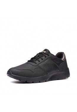 Мужская спортивная обувь Кроссовки мужские Lotto MEGALIGHT ULTRA III 212120/1CL