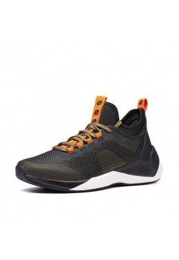 Мужская спортивная обувь Кроссовки мужские Lotto ESCAPE AMF 212134/5DQ