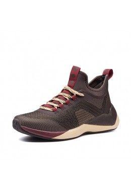 Мужская спортивная обувь Кроссовки мужские Lotto ESCAPE AMF 212134/5ES