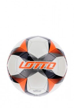 Мяч футбольный Lotto BALL FB900 LZG 5 S7467 Мяч футбольный Lotto BALL FB 500 EVO 4 212283/212286/5JE