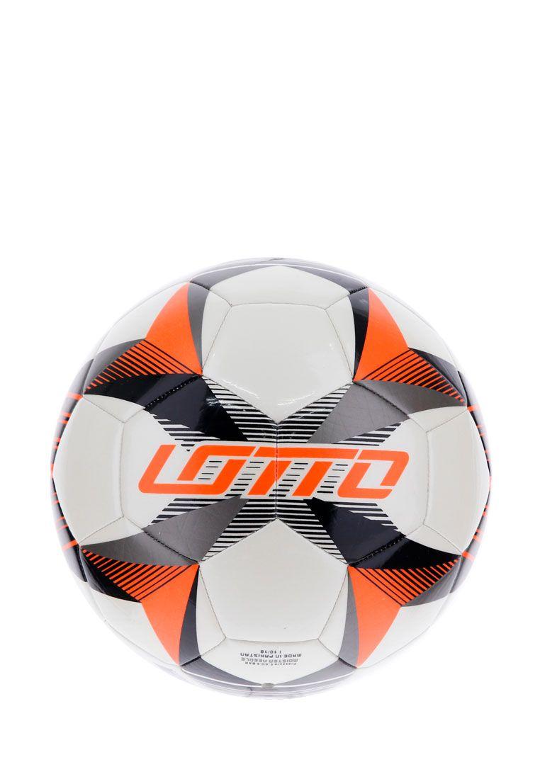 Мяч футбольный Lotto BALL FB 500 EVO 4 212283/212286/5JE