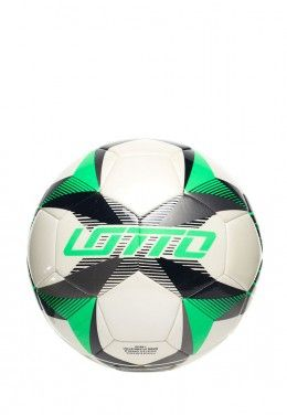Футбольные мячи Мяч футбольный Lotto BALL FB 500 EVO 4 212283/212286/5JF