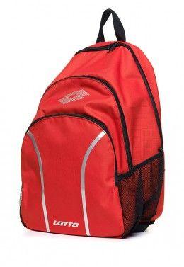 Спортивный рюкзак Lotto BACKPACK DELTA PLUS 212287/5JH