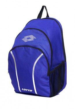 Спортивный рюкзак Lotto BACKPACK DELTA PLUS 212287/5JI