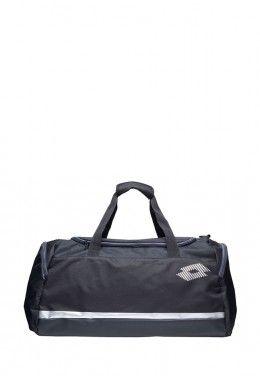 Футбольные сумки, рюкзаки Спортивная сумка Lotto BAG DELTA PLUS L 212289/1EL