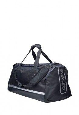 Спортивная сумка Lotto BAG DELTA PLUS L 212289/1EL