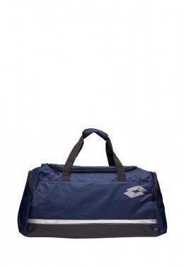 Футбольные сумки, рюкзаки Спортивная сумка Lotto BAG DELTA PLUS L 212289/5DJ
