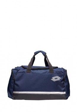 Футбольные сумки, рюкзаки Спортивная сумка Lotto BAG DELTA PLUS M 212290/5DJ