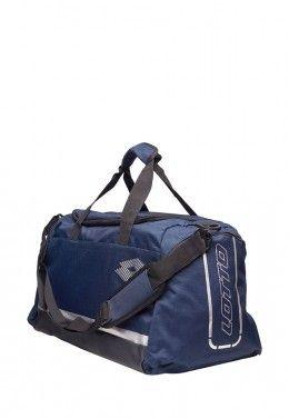 Спортивная сумка Lotto BAG DELTA PLUS M 212290/5DJ