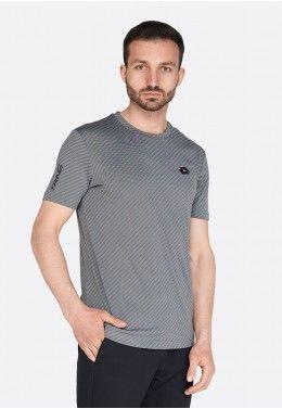 Спортивная одежда Футболка мужская Lotto DINAMICO II TEE PL 212997/29H