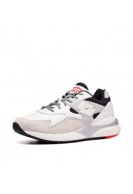LIMITED EDITION Кроссовки мужские Lotto ATHLETICA SIRIUS LTH 213194/5QZ