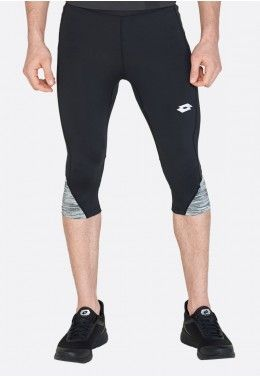 Спортивные штаны мужские Lotto SMART PANTS FT T2377 Леггинсы мужские Lotto SPEEDRUN II LEGGING MID PL 213213/1CL