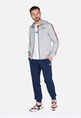 Спортивный костюм мужской Lotto L73 SUIT MEL JS 210951/1PC Спортивный костюм мужской Lotto SUIT DIAMOND II HD RIB MEL FT 213269/1..