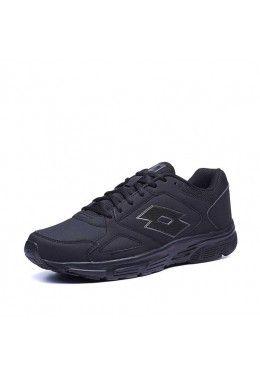 Мужская спортивная обувь Кроссовки мужские Lotto SPEEDRIDE 601 IV F 213308/1CL