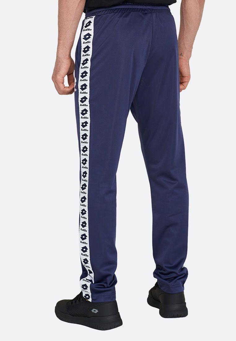 Спортивные штаны мужские Lotto ATHLETICA CLASSIC PANT PL 213331/28A