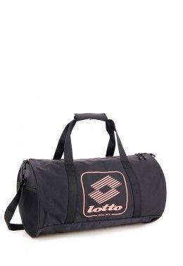 Спортивные сумки Спортивная сумка Lotto ROLL BAG GYM W 213434/5RF