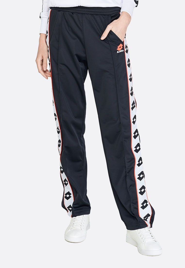 Спортивные штаны женские Lotto ATHLETICA PRIME W PANT PL 213480/1CL