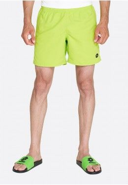 Шорты Шорты пляжные мужские Lotto SHORT BEACH BASIC 213503/0R1