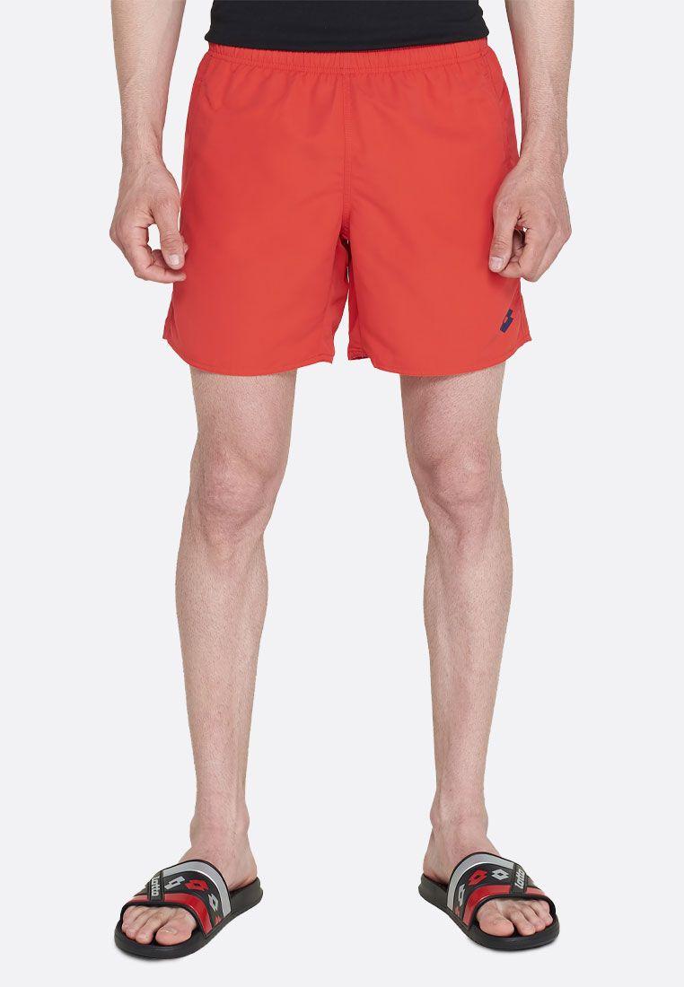 Шорты пляжные мужские Lotto SHORT BEACH BASIC 213503/1OS