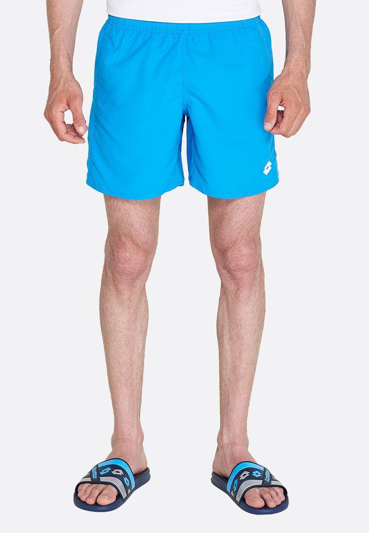 Шорты пляжные мужские Lotto SHORT BEACH PL 213503/5P1