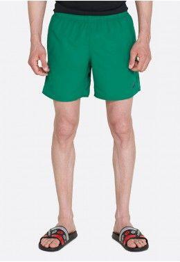 Шорты пляжные мужские Lotto SHORT BEACH BASIC 213503/5P6