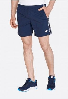 Спортивные штаны мужские Lotto SMART PANTS FT T2377 Шорты пляжные мужские Lotto SHORT BEACH NY 213504/1CI